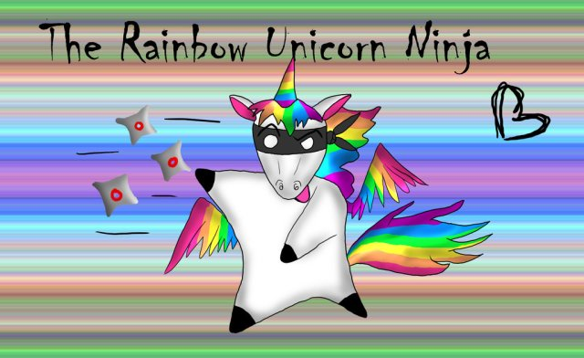Rainbow-Unicorns-rainbow-unicorns-25088320-1024-628