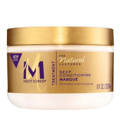 Motions-Natural-Deep-Conditioning-Masque