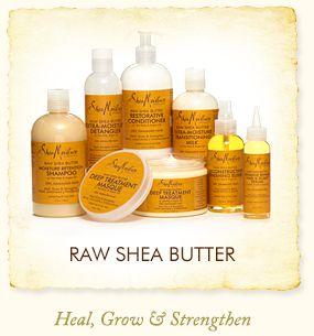 hair_group_rawshea