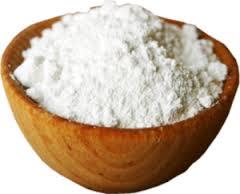 kaolin-clay-benefits-skin-side-effects-properties