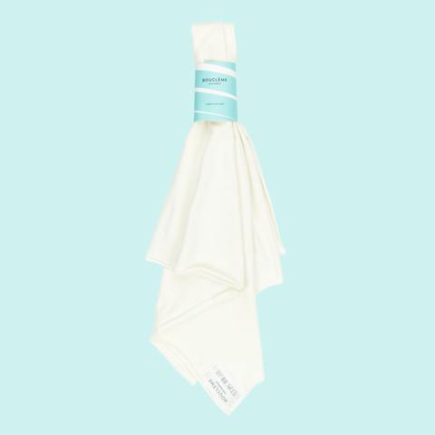 towel_large